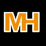 (c) Mh-elektrotechniek.nl