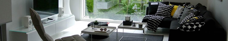Schakel onze elektricien in voor al uw klussen rondom uw huis! Zoals uw meterkast, tuinverlichting, intercom. Hoofddorp, Haarlem, Nieuw-Vennep!