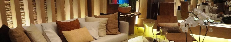 Bij MH Elektrotechniek kunt u een lichtplan laten maken voor uw nieuwe, verbouwde of gerenoveerde huis. Advies op maat tegen scherpe tarieven!